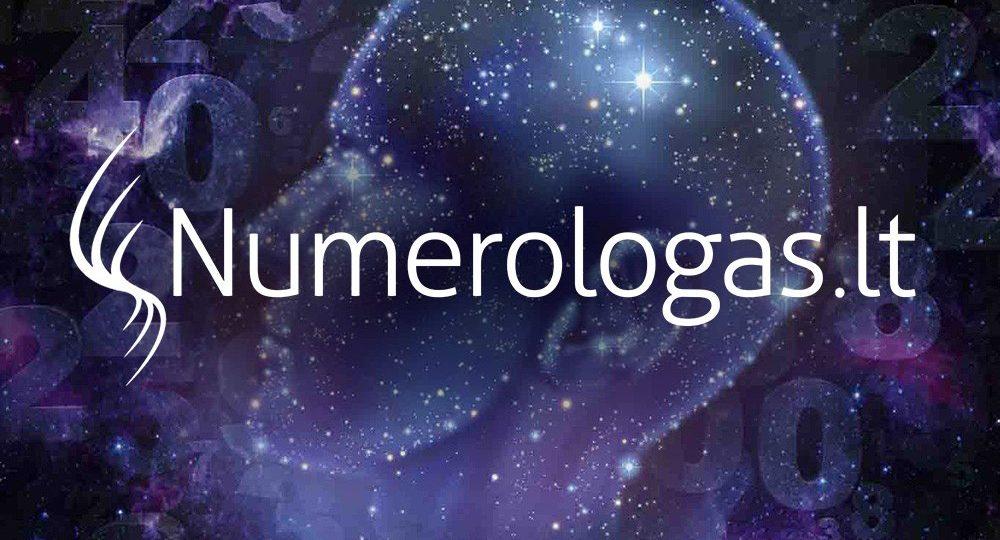 Numerologija-Pitagoro-kvadratas